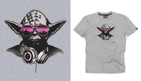 bb765dbb Chunk DJ Yoda