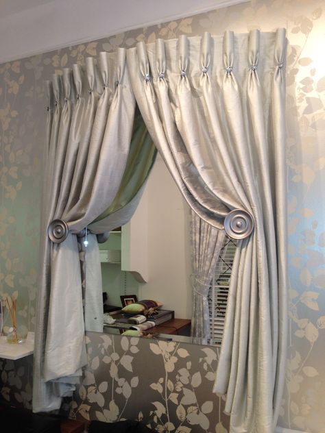 Lila Vorhange Neue Fenster Vorhang Stile Verschiedene Arten Von
