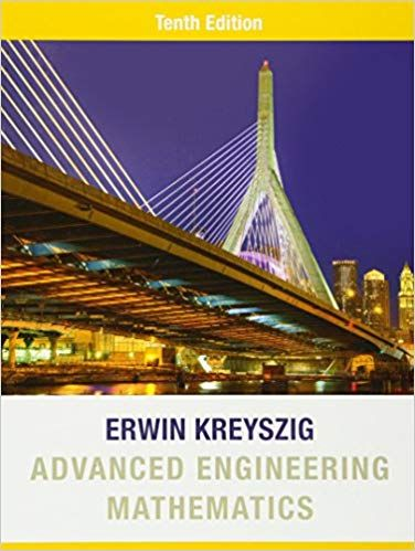 Advanced Engineering Mathematics 10th Edition Isbn 13 978 0470458365 Ebookschoice Com Advanced Mathematics Mathematics Online Textbook