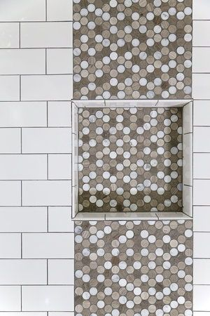 Diy Video How To Install A Shower Niche In 20 Minutes