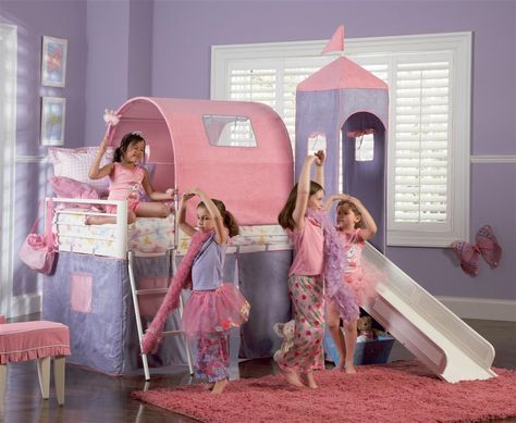 Hannah S Bunk Bed Choice Toddler Bedroom Girl Girl Bedroom