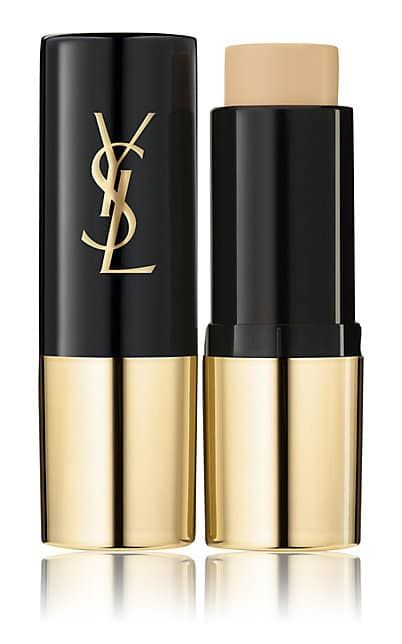 Yves Saint Laurent Beauty All Hours Stick Face 505881050 With Images Stick Foundation Yves Saint Laurent Beaute Yves Saint Laurent