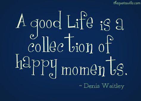 Happy Memories Quotes 1
