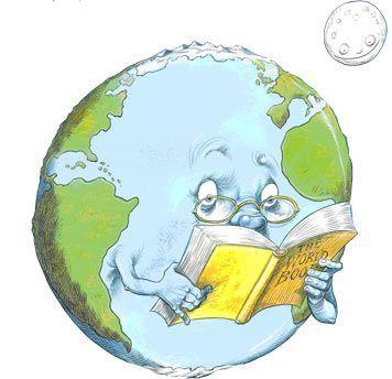 Kitap Guzel Sozler Kitap Ile Ilgili Siirler Kitap Boyama Kitap Okuma Kitap Okuma