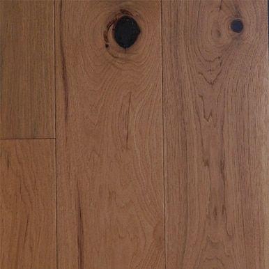 Hardwood Flooring Sales And Installation