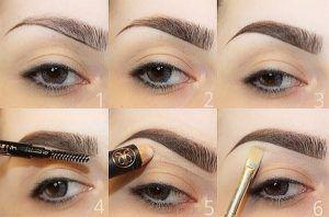 Best Concealer For Eyebrows Top 5 Expert Review And Picks Best Eyebrow Products Eyebrow Makeup Eyebrow Makeup Tips