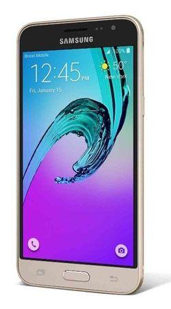 Pin On Samsung Mobile