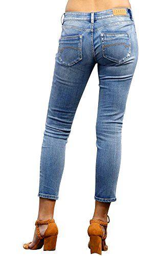 Epingle Sur Jeans Fur Damen