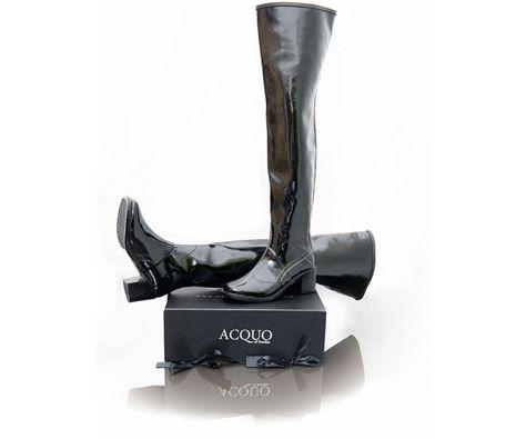 100+ Best Women Hunter Rain boots & Acquo rain boots Feshion