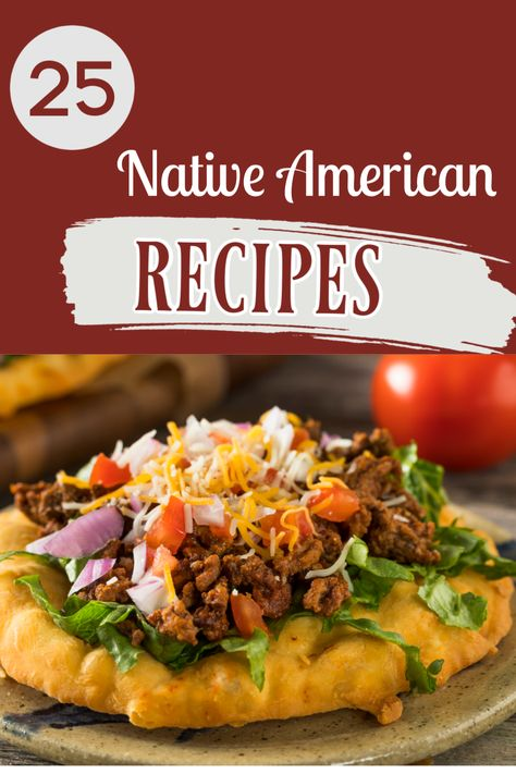 Looking for our favorite Native American recipes. Check out these 25 recipes you can make tonight. Traditional American Food, All American Food, American Dinner, Native American Recipes, American Quotes, American Symbols, American Women, American Indians, American Art