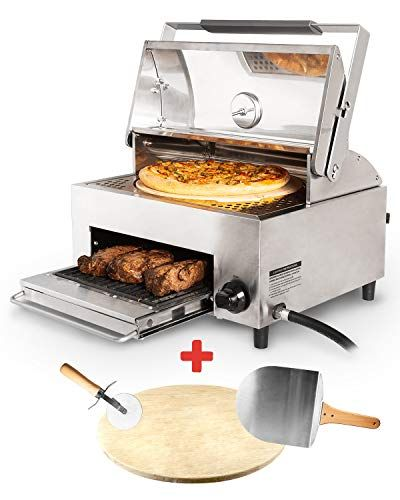 Pin On Portable Grill Ideas