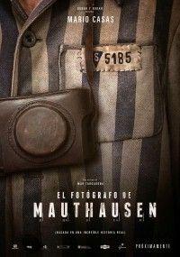 The Photographer Of Mauthausen Hd El Fotógrafo De Mauthausen 2018 Online Ekino Tv Pl Mario Casas Film Good Movies