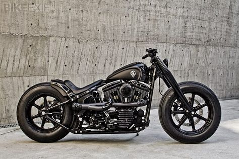 blacked out bike - yes                                                       …
