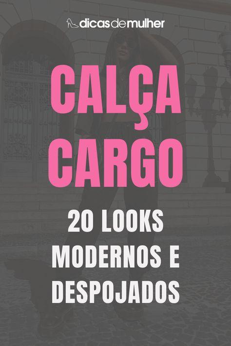 #dicas #calca #looks