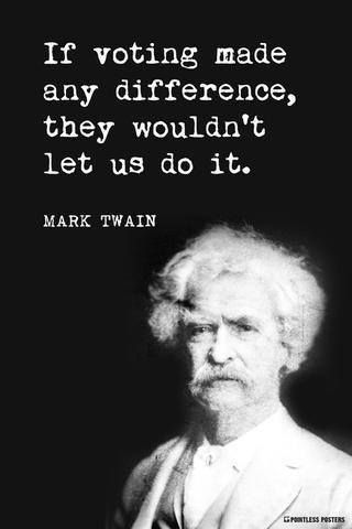 Ture Quote Mark Twain Quotes Philosophy Quotes Wise Quotes