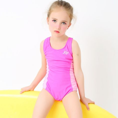 a3675b83a7 2018 Swimwear Girls Swimsuit Bikini Girl Rash Guards Cove-up Child Cummer  Wear Swimsuit Baby