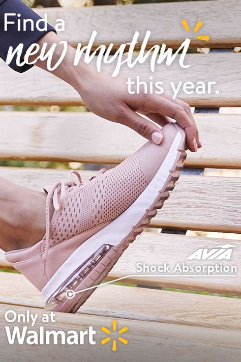 70 Shoes ideas in 2020 | shoes, kinds
