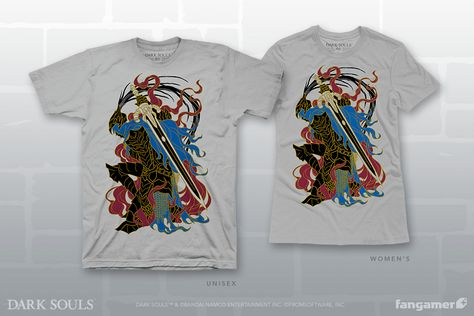 Casy Teey Arcade Wizard Mens Polo Shirts Black