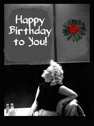 Happy Birthday D Arlin I Love You Happy Birthday D Arlin I Love You Happy Birthday D A Happy Birthday Greetings Happy Birthday Celebration Happy Birthday