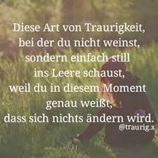 Bildergebnis für traurige sprüche mit bilder - #bilder #bildergebnis #spruche #traurige - #SprücheVermissen
