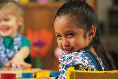Daisy Scout Games to Play That Teach Being Honest & Fair