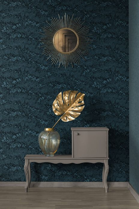 Probki Tapet Sciennych 369726 Architects Paper Absolutely Chic Odkryj Tapety On Line Wallpaper Wallpaper Calculator Home Decor