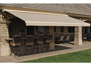 Brilliant Inspiring Ideas To Check Into Contemporaryawning Awning Retractable Roof Outdoor Decor