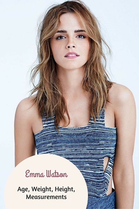 I would love to meet Emma Watson. Beautiful inside and out. ♥ Visit my celebrity site for more #emma #watson