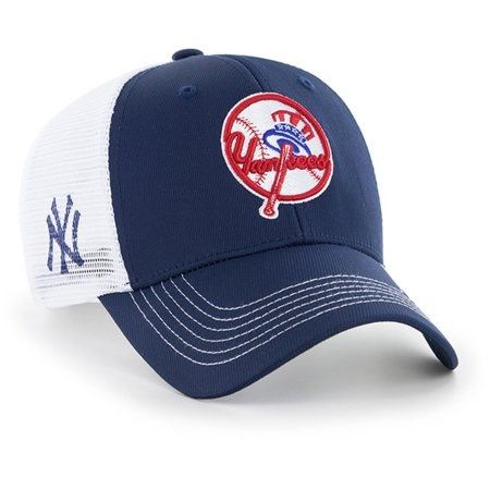 Philadelphia Eagles Pink /& White Adjustable Toddler Baseball Hat NWT