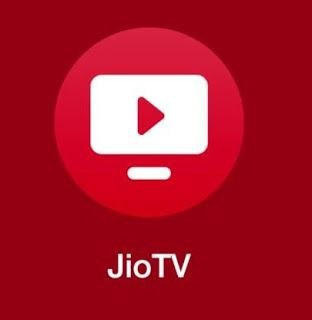 Jio TV Live Cricket | Posts | Live cricket, Tv app, Cricket