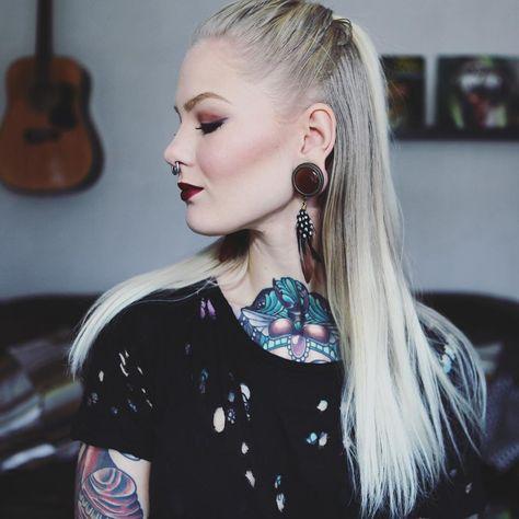 Katrin Berndt  (@katrinberndt) • Instagram photos and videos