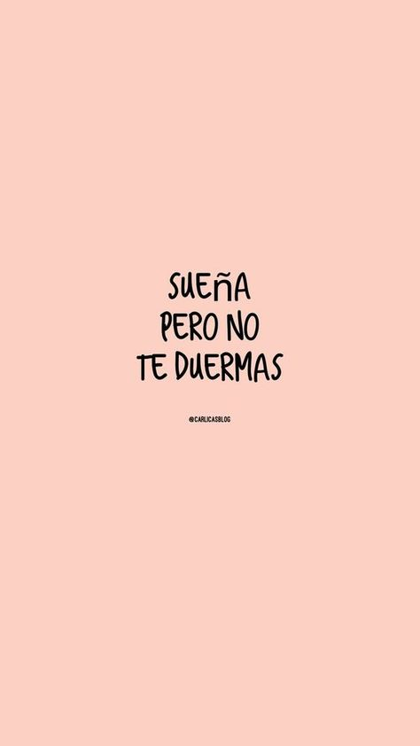 Emprendimiento Online y Nomadismo Digital frases - Rebel Without Applause Words Quotes, Wise Words, Me Quotes, Sayings, Inspirational Phrases, Motivational Phrases, Positiv Quotes, Spanish Quotes, Spanish Phrases