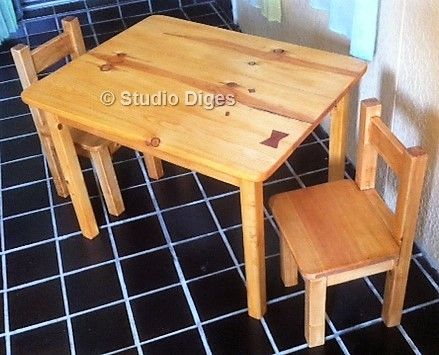 Mejores 8 imágenes de Handmade Furniture en Pinterest | Muebles ...