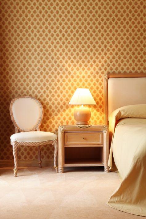 Ein Teppichboden beeinflusst die Raumwirkung und kann leicht - teppichboden für schlafzimmer