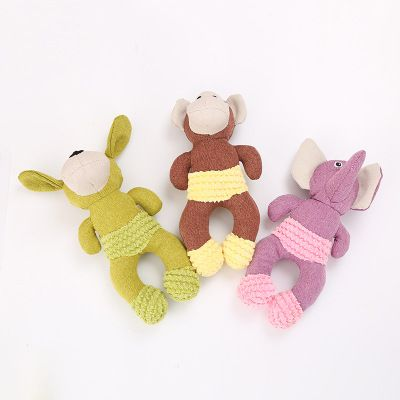 Wholesale Dog Toy Molars Vent Pet Toy Canvas Usd2 6 Pc From Our