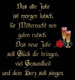 Lustiges Bild 9bup836tzj5 Gif Pins Fur Alles Silvester Spruche Lustig Silvester Spruche Silvester Lustig