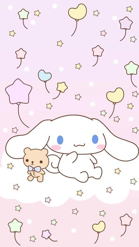 64 Trendy Ideas For Wallpaper Iphone Anime Kawaii My Melody Wallpaper Phone Cute Wallpaper Iphone Anime Kawaii Iphone Wallpaper Kawaii anime iphone wallpaper