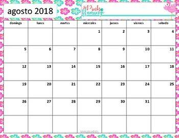 Calendario Repas.Pin On Calendars