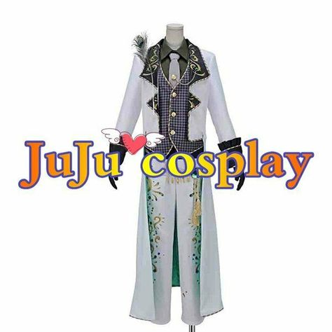 NieR:Automata YoRHa 2B Cosplay Games Black Suit BJD COS DD SD 1//3 Doll Clothes