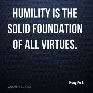 Funny Humility Quotes Humility Quotes Japanese Quotes Wisdom Quotes