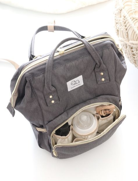 Top 10 Best Backpack Diaper Bag 2018 Reviews And Buyer S Guide