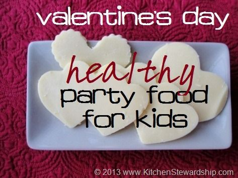 List Of Pinterest Valentines Day Treats For School Party Pictures