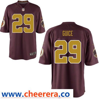 finest selection 9d7aa 2d4a2 Pin on NFL jerseys I love