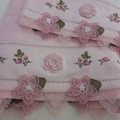 Esselamualeykum Hayirli Aksamlar Dostlar Fatimaninincileri Marifetlieller Mar Boncuk Nakis Desenleri Baby Knitting Patterns Oya Ornekleri