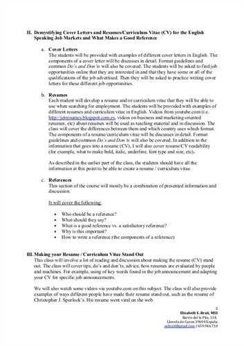 Economics Research Paper Research Paper Research Economics