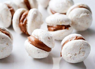 Leichte Plätzchen Rezepte Weihnachten.Pinterest Deutschland