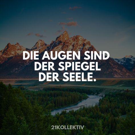 Mehr #Lebensweisheiten und schöne #Sprüche über das Leben, die Liebe & das Glück findest du auf auf 21kollektiv.de // Schau doch mal vorbei!