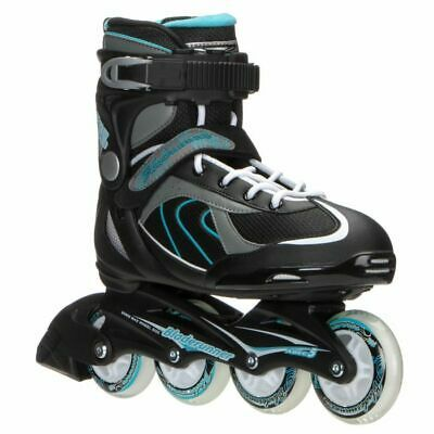 Blade Runner Pro 80 By Rollerblade Men S Sizes 11 Or 12 New In 2020 Rollerblade Inline Skate Hiking Boots
