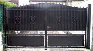 Image Associee Puertas