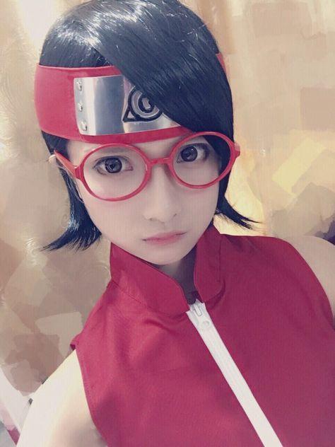 -橘子sama (@orange_juzisama)   Twitter